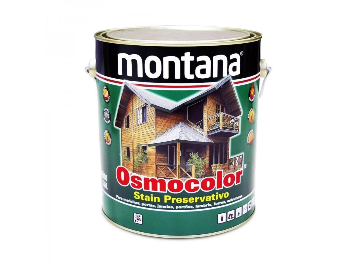 OSMOCOLOR NATURAL UV GOLD MONTANA 3,6lts