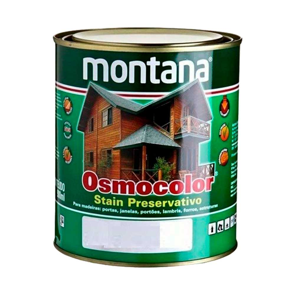 OSMOCOLOR NATURAL UV GOLD MONTANA 900ml