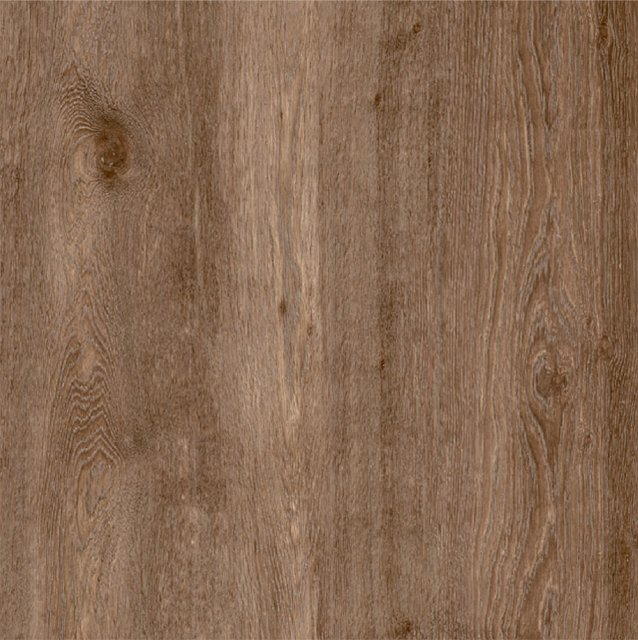 PORCELANATO  60 X 60 RETIFICADO HD BALSAMO
