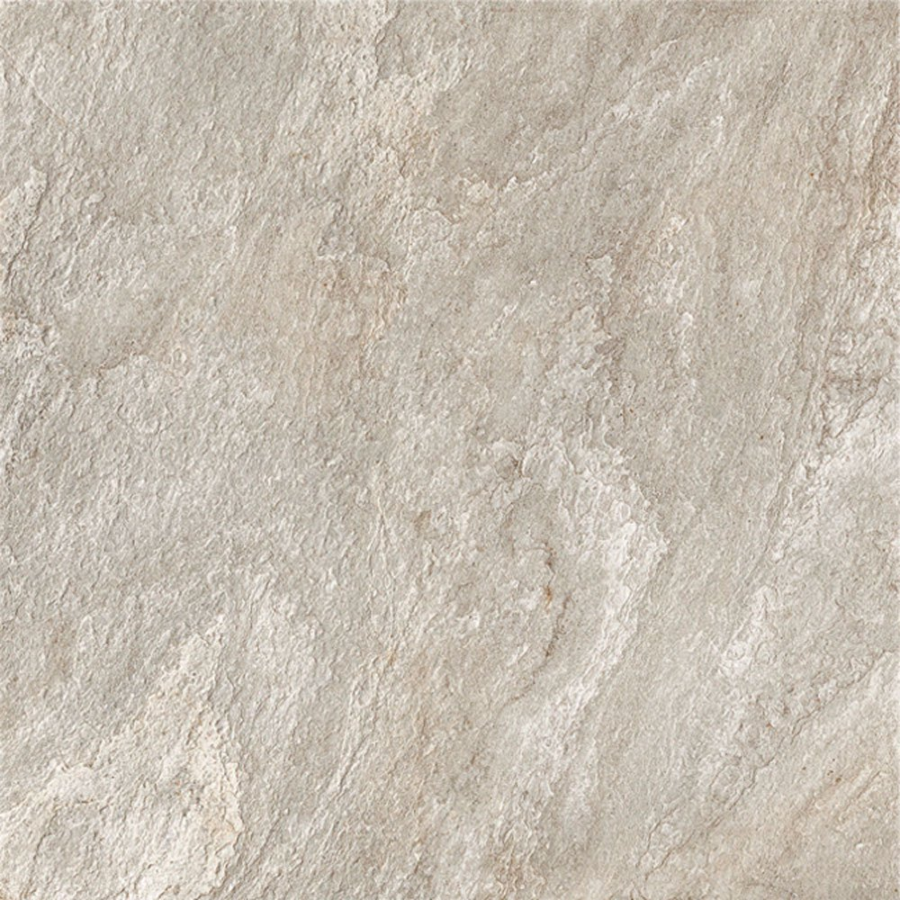 PORCELANATO  60 X 60 RETIFICADO HD MAXIMUS